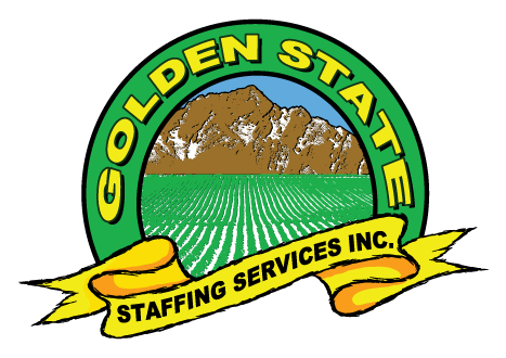 Golden State Staffing Services